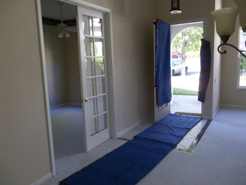 House To Home Designs Part - 41: House To Home Moving Company Provides A Unique Moving Service Called  White-Glove Moves. Now Even Though These Moves Are Typically For Senior  Customers, ...